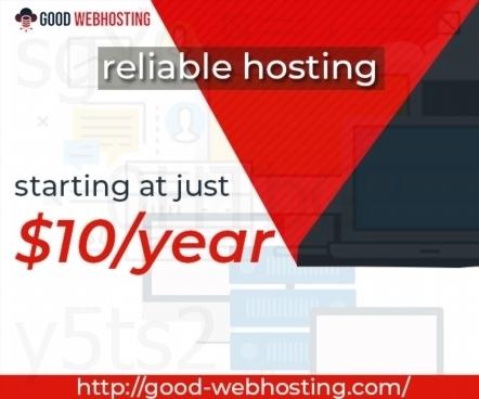 http://www.corsiformazionelavoratori.it/cms/images/cheap-hosting-provider-30122.jpg